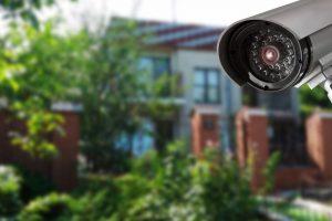 videosurveillance voisin que faire