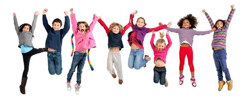 enfants, images et photos, scolaire